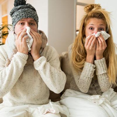 Activering langdurig zieken