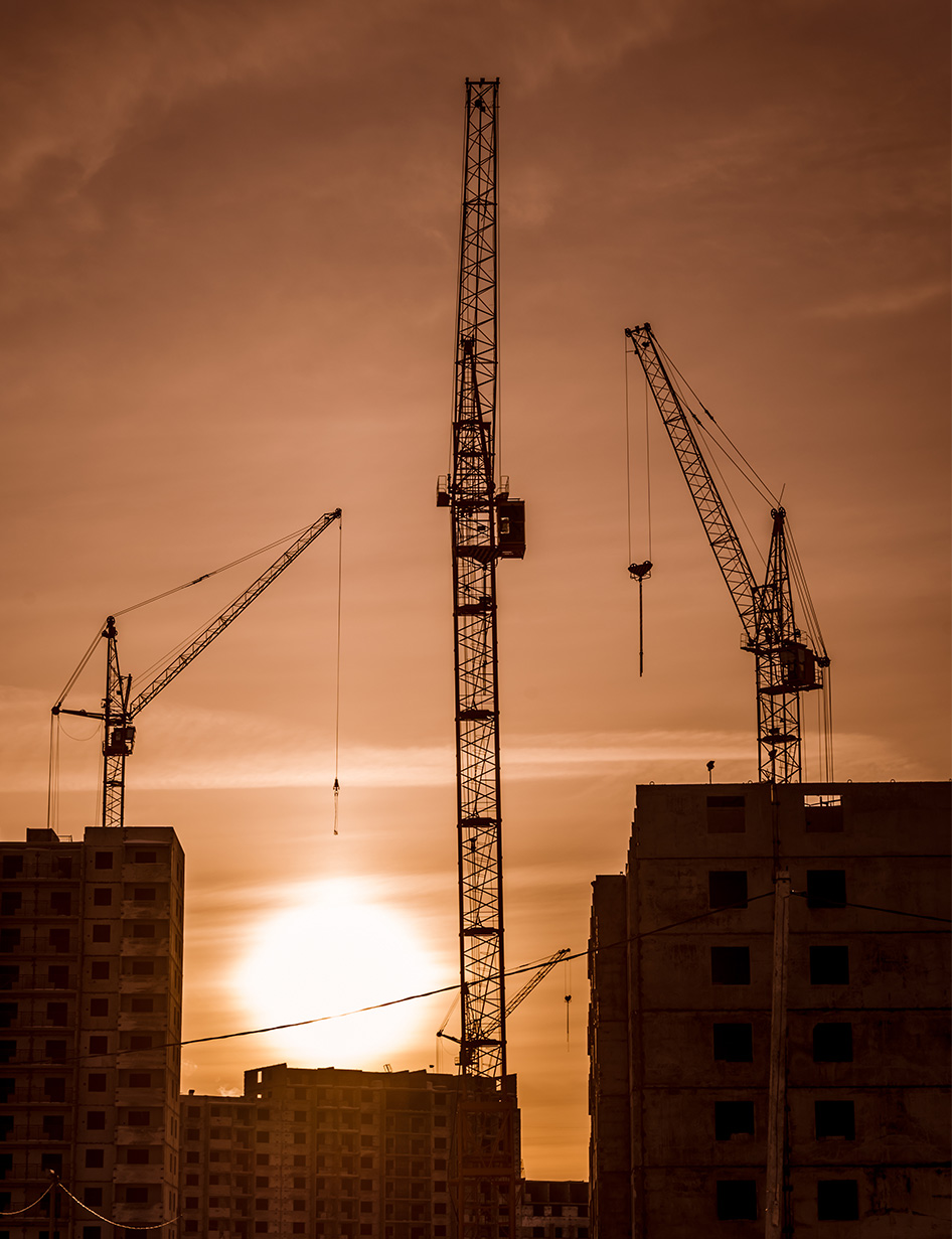 Grondwettelijke Hof vernietigt permanent afwijkende opzeggingstermijnen bouwsector